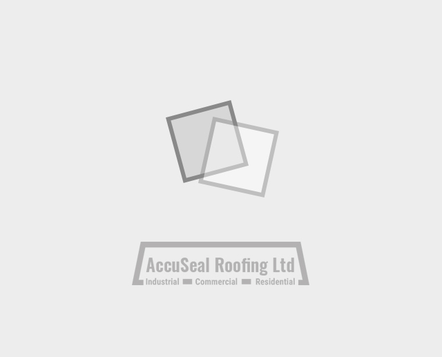 Featured image for AccuSeal blog
