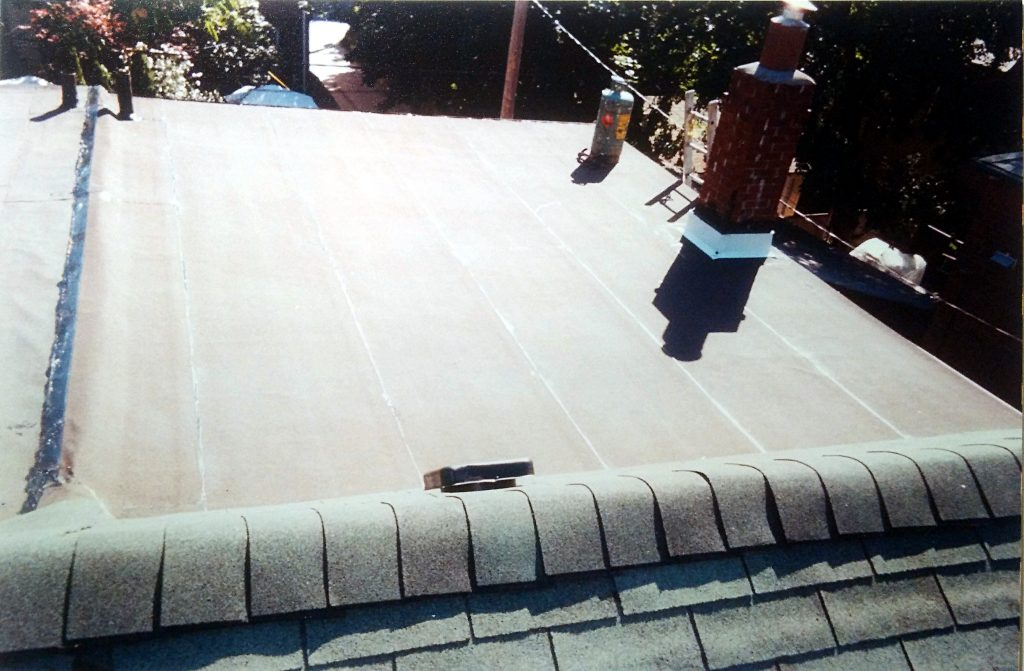 Professional Roofing Contractors in Toronto