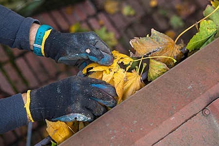 Spring Roofing Repairs & Maintenance Tips To Protect Your Roof