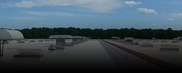 Get a quote for industrial roofing