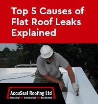 top-5-causes-of-floor-leaks