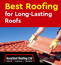Roof Replacement: When's the Best Time to Get a New Roof?