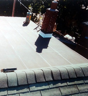 roofproject_1