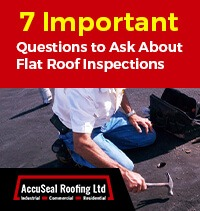 7-Important-Questions-to-Ask-About-Flat-Roof-Inspections
