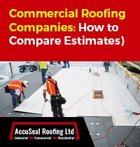 Commercial-Roofing-Companies-How-to-Compare-Estimate