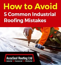 How-to-Avoid-5-Common-Industrial-Roofing-Mistakes